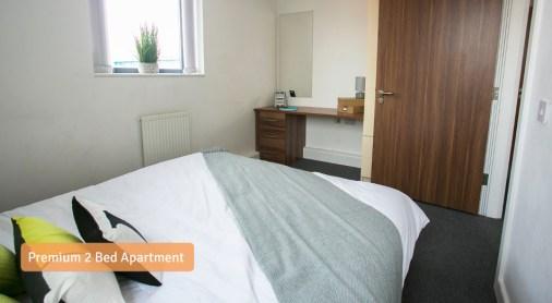 Premium-2-Bed-3.jpg