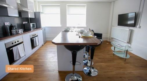 Shared-Kitchen-11.jpg