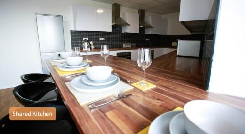 Shared-Kitchen-21.jpg