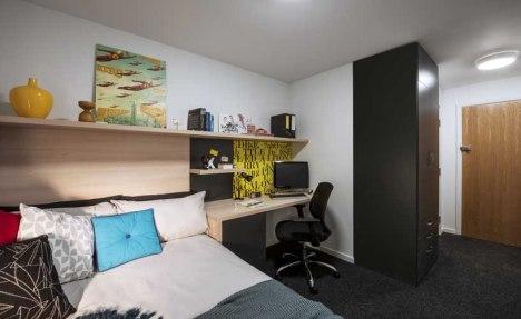 The-Arch-en-suite-room.jpg