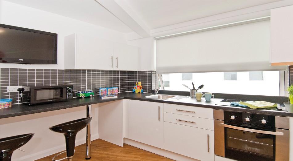 glasshouse-twodio-kitchen5.jpg