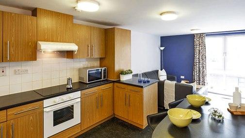 leeds_kitchen.jpg