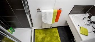 liverpool-heritage-bathoom-600x265.jpg