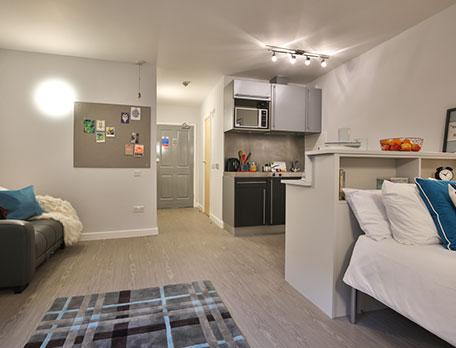 Kitchen-RoomType.jpg