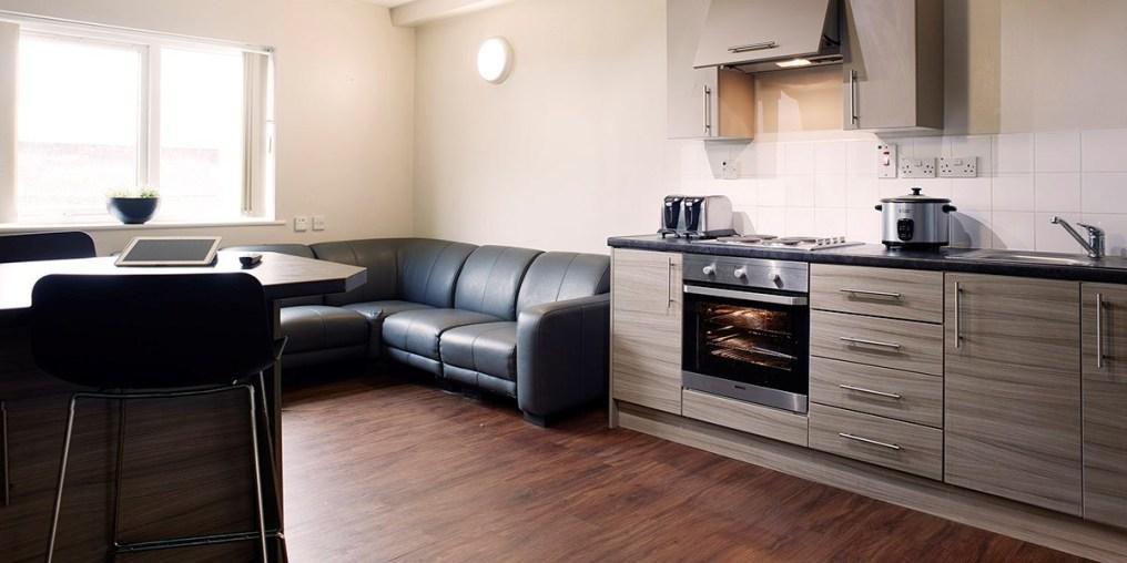 room_aspley_refurb_kitchen_e1_rtc.jpg