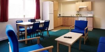 room_aspley_unrefurb_kitchen_a02_rtc-1.jpg