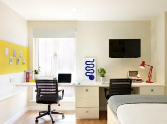 Desk-Area.jpg