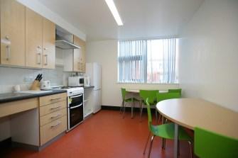Davies-Green-kitchen.jpg