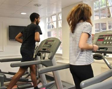 Gym-Bowden.jpg