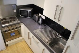 Studio-kitchen-6-Best.jpg