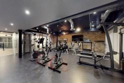Gym-Unity-Square-09042018_223748.jpg