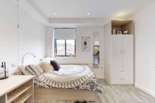 Studio-Apartment-Castle-Hill-09112018_090419.jpg