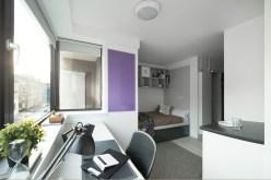 rsz_csh_studios_room-3.jpg