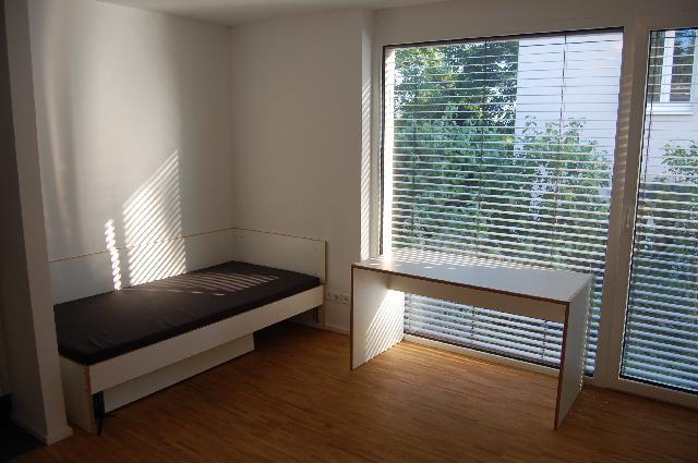 Wohnung WG  StudentenWohnung  Wohnungen suchen mieten vermieten Wohngemeinschaft Zwischenmiete
