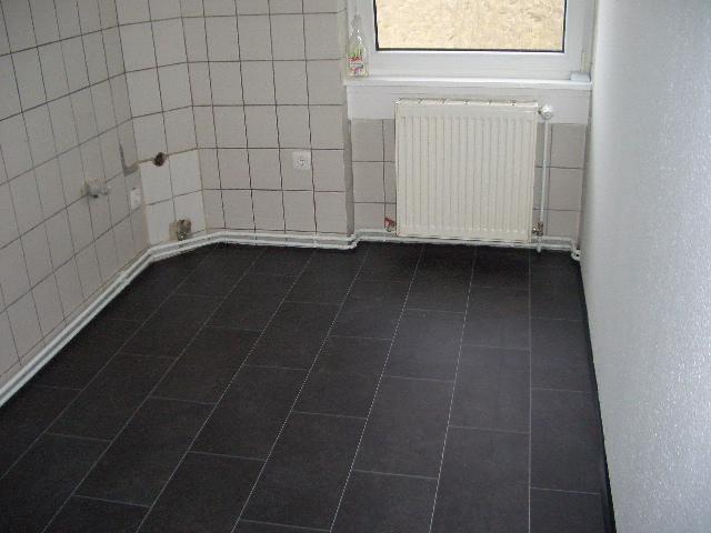 Wohnung Frankfurt Galluswarte Mainzerlandstrasse