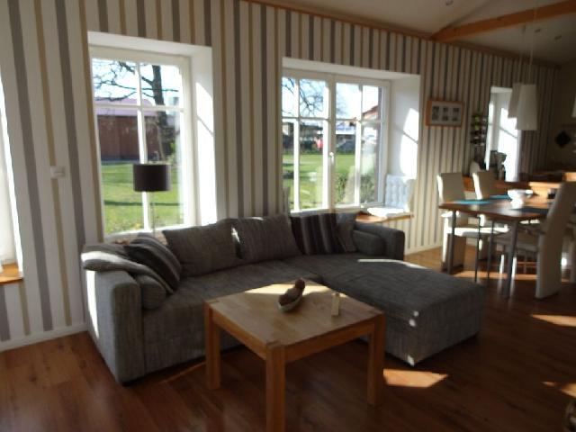 Wohnung Frankfurt am Main Mitte Brnnerstrae 24