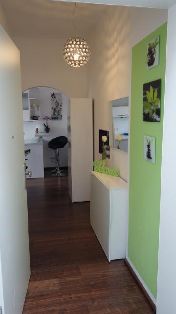 Wohnung Frankfurt Riedberg Graf von stauffenberg allee 12