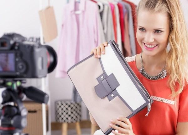5 Maßnahmen für günstige, nachhaltige Kleidung
