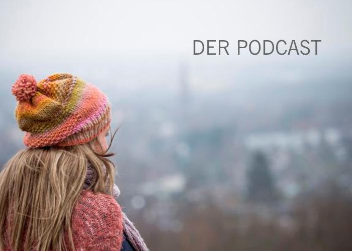 Podcast Folge 1: Mit 30 zu alt für ein Studium? 10 Gründe dagegen!