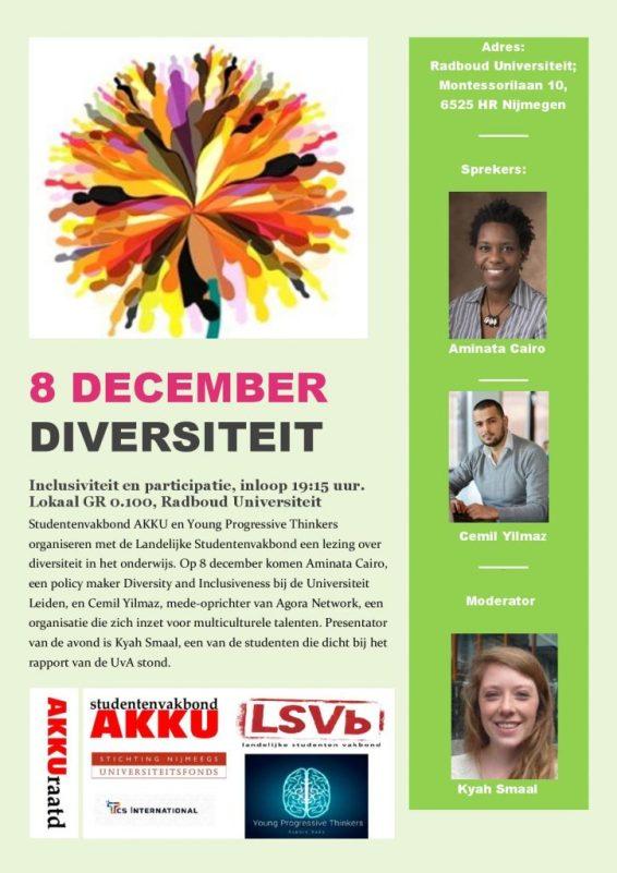 flyer-diversiteit-page-001