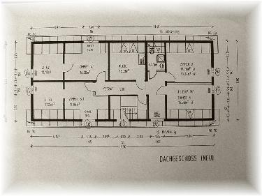 StudentenVilla Coburg  Wohnungen Zimmer Appartments