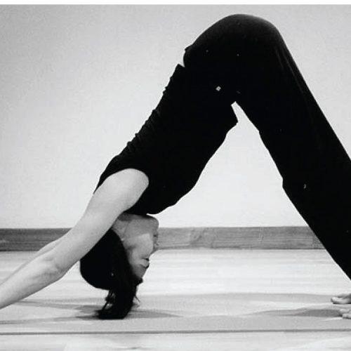 facciamo-yoga-parole-italiane-per-descrivere-yoga-posizioni