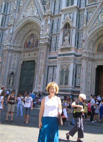 Vacanze-Italiane-terza-tappa-Firenze-Florence