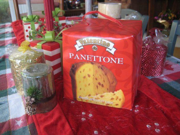 panettone-ricetta-preparare-casa-Alfonso-Pepe