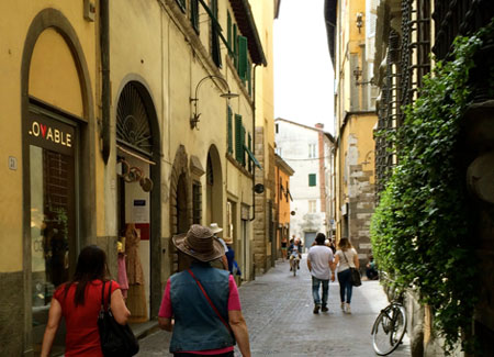 Lucca2014_StudentessaMatta14
