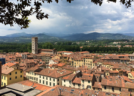 Lucca2014_StudentessaMatta4