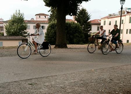 Lucca2014_StudentessaMatta44