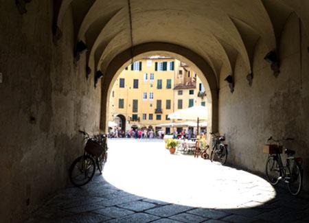 Lucca2014_StudentessaMatta53