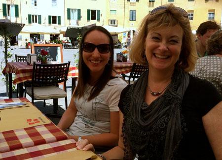 Lucca2014_StudentessaMatta66