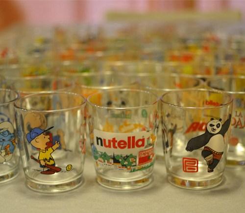 Nutella_bicchieri