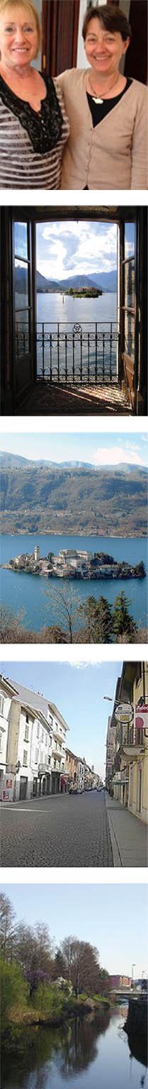 homestay-italian-language-vacation-lago-maggiore-lucia
