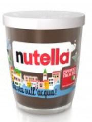 nutella-collector-jar-vasetto-nutella