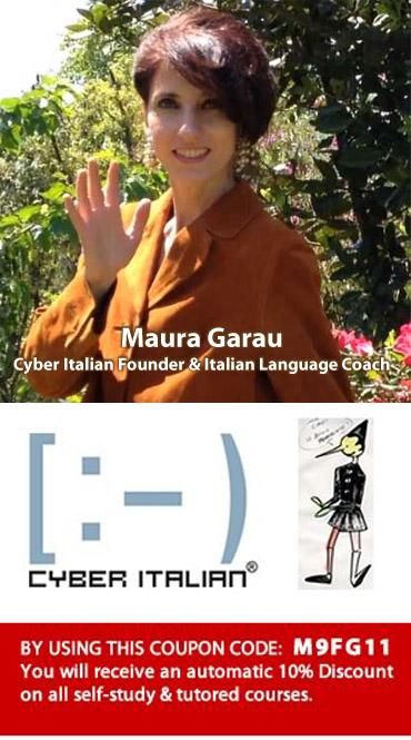 studentessamatta_cyberItalian