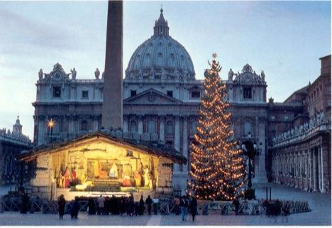 vigilia-christmas-eve-tu-scendi-stelle