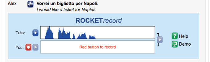 rocket-italian-recensione-review-online-audio-course