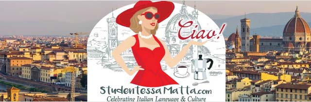studentessa-matta-italian-podcast-and-youtube-channel