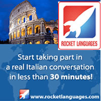 rocket-italian-recensione-review-online-audio-course