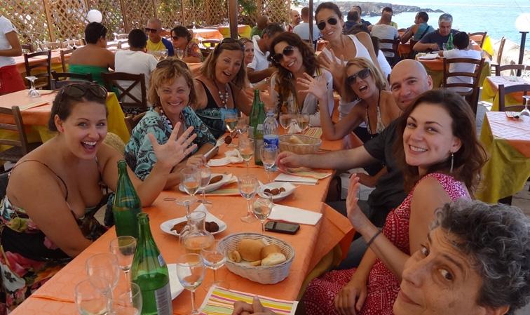 Studentessa-Matta-Italian-Language-program-Puglia-still-feel-glow