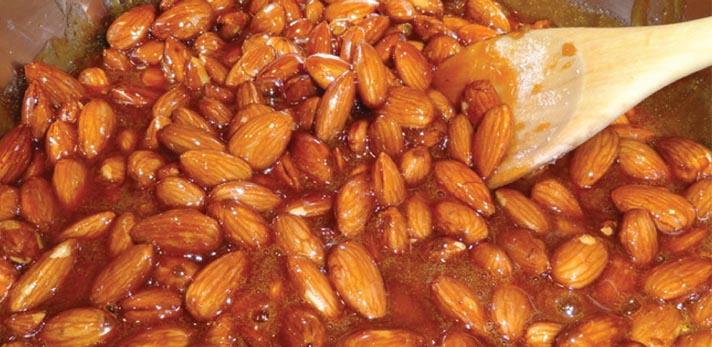 sicilian-torrone-mandorle-almond-brittle-sweet-italian-holiday-treats