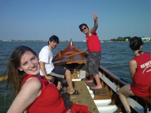 venice-lezione-voga-rowing-lessons-venice-italian-school