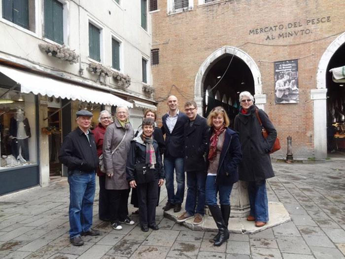venice-2013-italian-language-program-photo-album