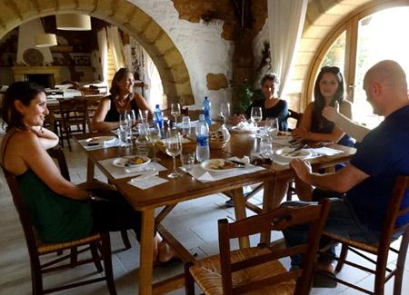 Puglia_StudentessaMatta56