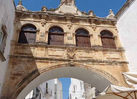Puglia_StudentessaMatta76