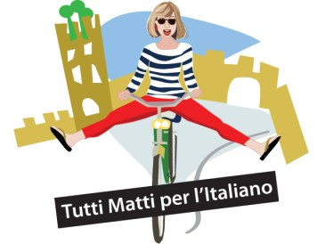 italian-language-learning-tips