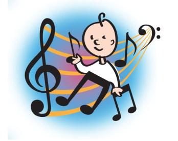 vivi-sorridi-divertiti-colonna-sonora-theme-song-studentessa-matta-blog