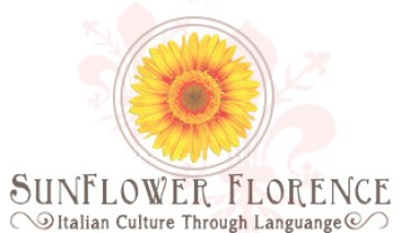 sunflower-italian-language-school-florence